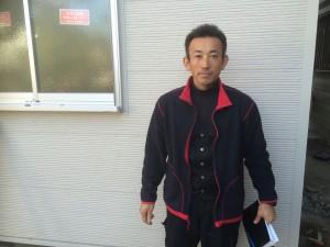 藤田 健司