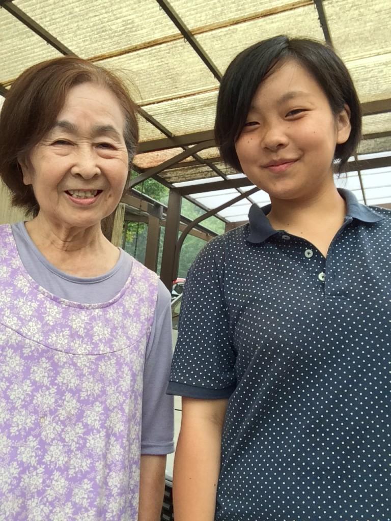2015-09-17 大脇様