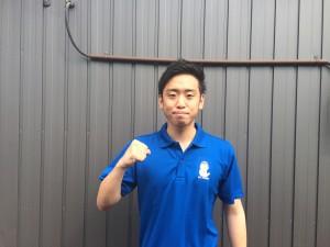 菊川 テツオ