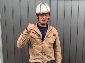 尾井田 智彦