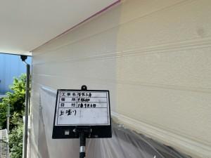 1-27-1 外壁上塗り_1