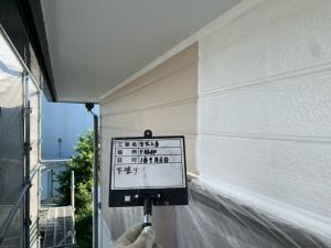 1-24-1 外壁下塗り_1